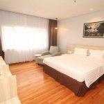 Kenyamanan Menginap di Hotel Astoria dengan Fasilitas dan Pelayanan Terbaik