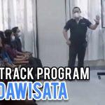 Ketua IHGMA Lampung dan Tim Travel2Lampung Menjadi Pemateri Fast Track Program Kampus Kridawisata
