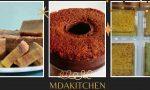 MDA Kitchen Menerima Pesanan Aneka Kue...