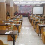 BBC Hotel Lampung, Pilihan Terbaik untuk Tempat Wisuda