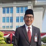 Budiharto: KPw BI Provinsi Lampung Turut Mengembangkan Pariwisata