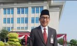 Budiharto: KPw BI Provinsi Lampung Turut...