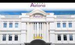 Mengantongi Sertifikat CHSE, Hotel Astoria Hadir...
