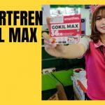 Nikmati Harga Paling Gokil dan Kuota Data Terbesar dengan Memakai Smartfren GOKIL MAX Terbaru