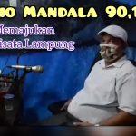 Peran Aktif Radio Mandala pada Kemajuan Pariwisata Lampung