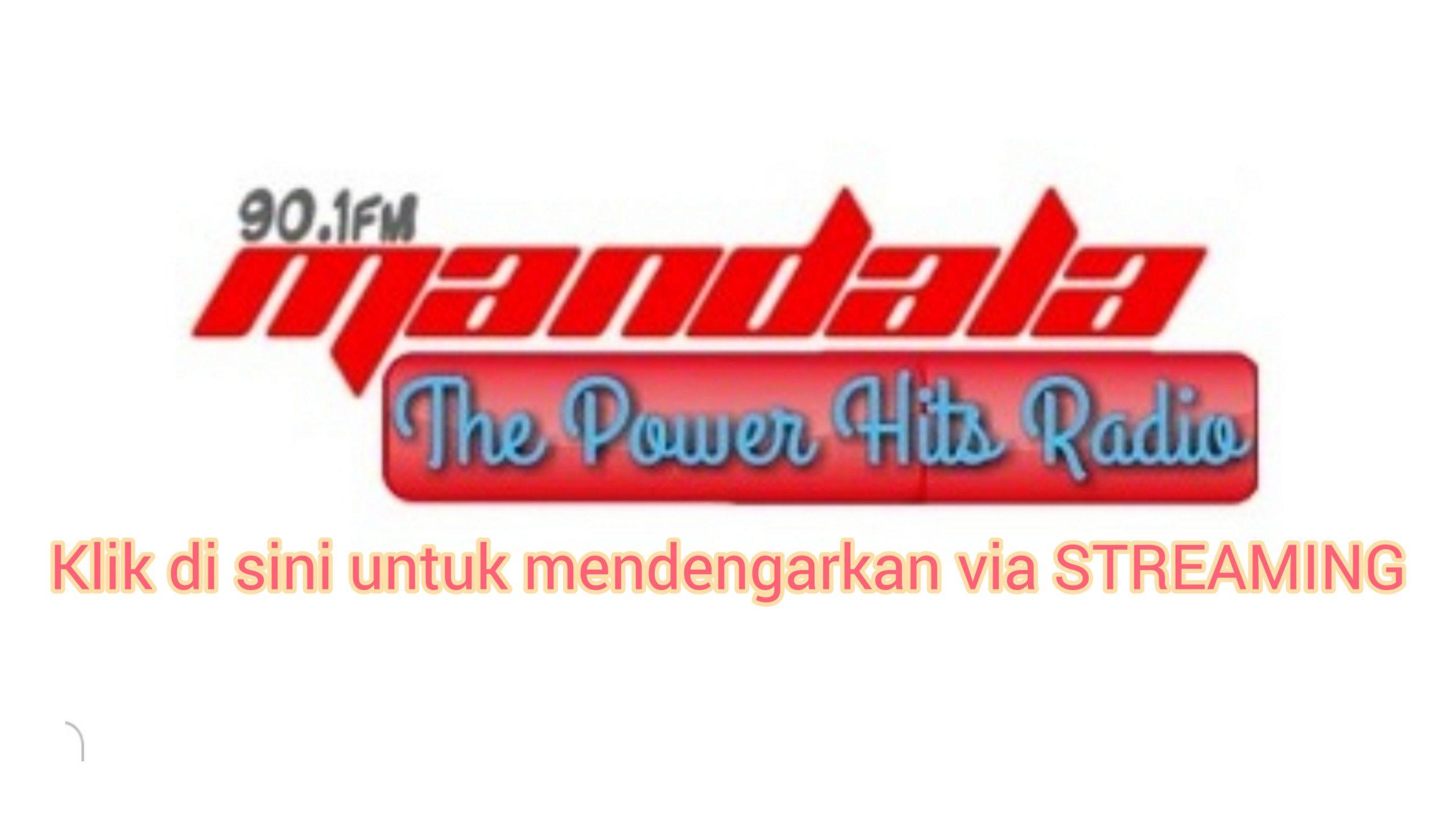 Radio Mandala