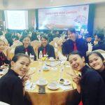 Kampus Kridawisata Bandar Lampung 🏫 Menerima Lulusan SMA-SMK/Sederajat