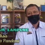 Museum Lampung Tetap Eksis di Masa Pandemi