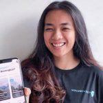 Voluntreep, Aplikasi Digital Terintegrasi untuk Beragam Aksi