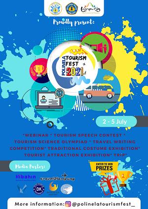 TourismFest2021