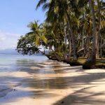 Gojek dan Masyarakat Sadar Wisata (MASATA) Dorong Penerapan Protokol Kebersihan Pengelola Wisata dan Atraksi Indonesia