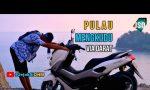Pulau Mengkudu – Wonderful Lampung Selatan