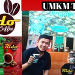 Rido Coffee Menyediakan Berbagai Jenis Kopi Herbal