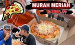 Aneka Topping Pizza Apa Ya