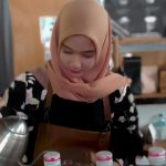 Temukan Rasamu di Kopi Susu Jhon & Javas Coffee