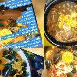 Kerang Ajaib, Makan Seafood Gak Harus Mahal