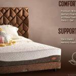 Discount Up to 70% hanya di Toko Mahkota Furniture