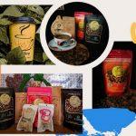 Hast Coffee Memproduksi Kopi Asli Tanpa Campuran