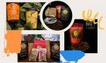 Hast Coffee Memproduksi Kopi Asli Tanpa...
