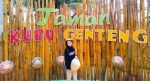 Taman Kubu Genteng